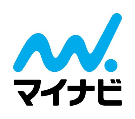 『マイナビ仙台レディース』 日本初の女子プロサッカーリーグ「WEリーグ」への参入が決定!!