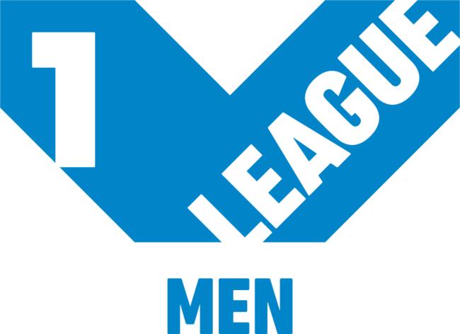 【バレー/Vリーグ】V1男子は昨季上位5チームがそろって初戦制す