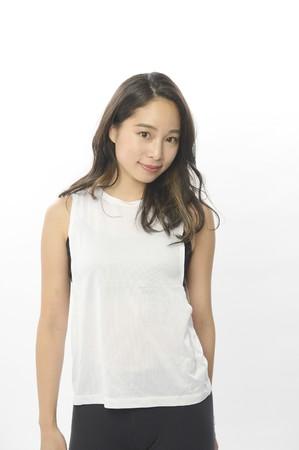福内櫻子さん