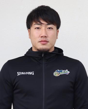 【香川ファイブアローズ】2020-21シーズン 選手契約満了のお知らせ