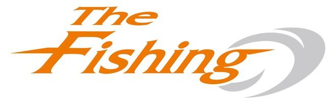 """『村つるコンビ』第4弾!定番根魚から人気高級魚まで!?初島で""""ロックフィッシュ""""を狙う!"""