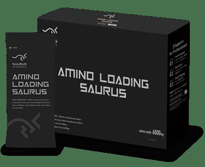 アスリート向けアミノ酸サプリメントを販売するSAURUS JAPAN、業界初マラソンレース専用のアミノ酸ローディング商品を販売開始へ