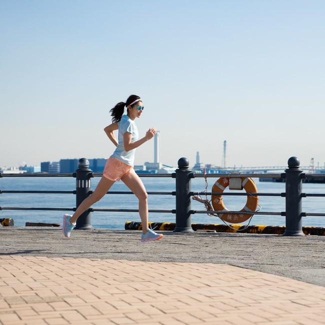 「オンライン横浜マラソン(第2回)」開催!先着順でエントリー受付中!皆様のご応募をお待ちしています!