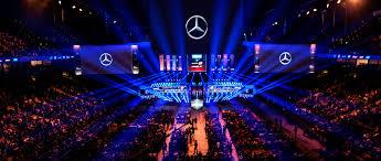 グローバルeスポーツ市場ー「2019ー2025年の予測期間中に約20%のCAGRで成長する予測」
