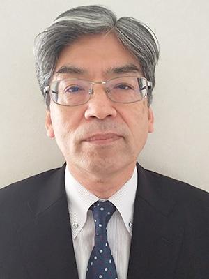 株式会社ベガルタ仙台 新代表取締役社長の候補者決定のお知らせ