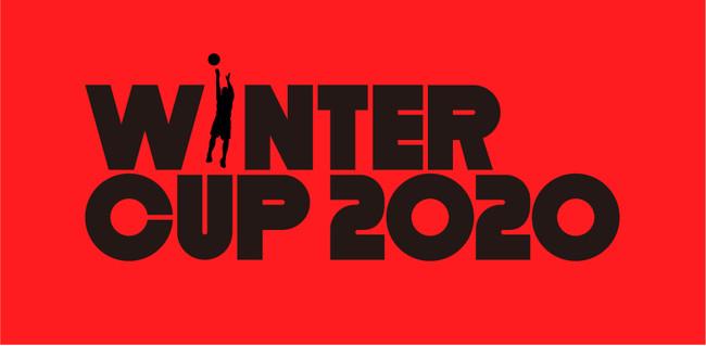 ザムストが「WINTER CUP 2020」に協賛 ー アイシングステーションで大会中の選手のコンディションをサポート -