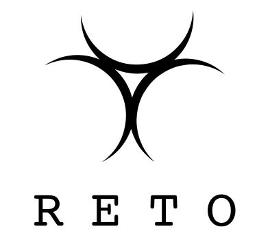 ランニングを起点に全く新しい挑戦を創造し続ける「RETO PROJECT」始動3つの事業を柱として、走ることへの取り組み方を訴求