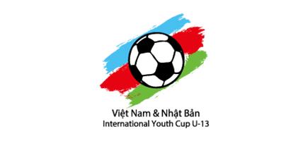 スカイライト コンサルティング、第3 回 「ベトナム日本 国際ユースカップ U-13」 特別大会に協賛