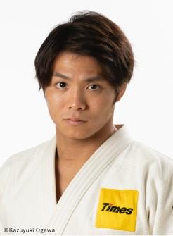 阿部 一二三選手(男子66kg級) 東京2020オリンピック 柔道日本代表に内定!