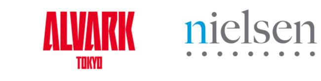 ニールセンスポーツがB1アルバルク東京とパートナーシップ契約を締結