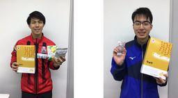 「ワールドカーリングツアージャパン 日本トップチーム強化試合IN軽井沢」が開幕