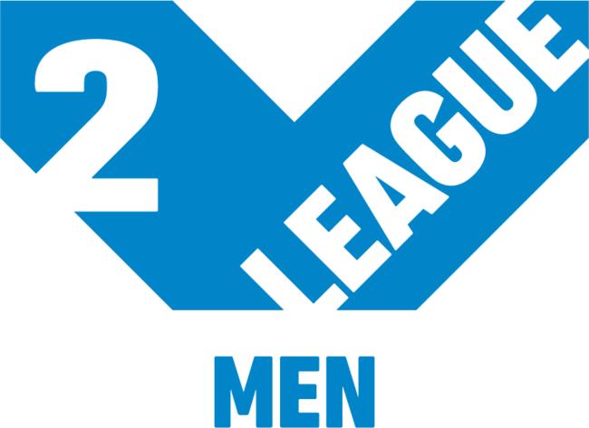 【バレー/Vリーグ】年内最終戦は埼玉がホームで連勝。2021年は1月8日(金)V1男子ナイターよりスタート