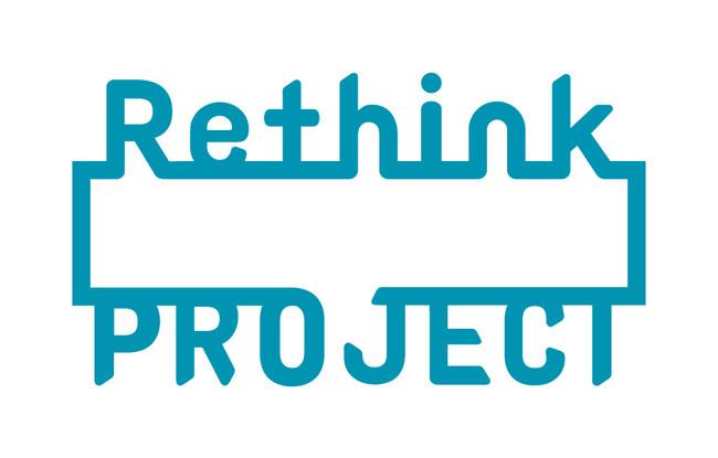 Rethink PROJECTとサステナブル ホームタウンRethinkパートナー契約締結に関するお知らせ