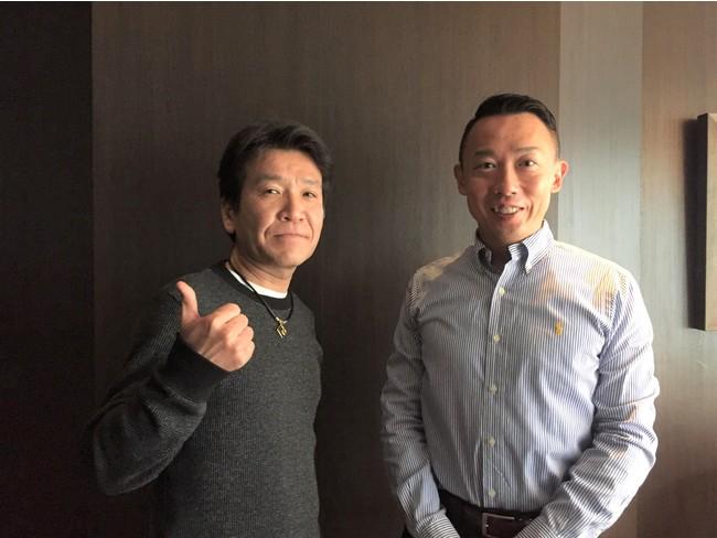 ソフトバンク、Yahoo!その他の取締役を歴任してきた喜多埜裕明氏が琉球アスティーダのアドバイザーに就任