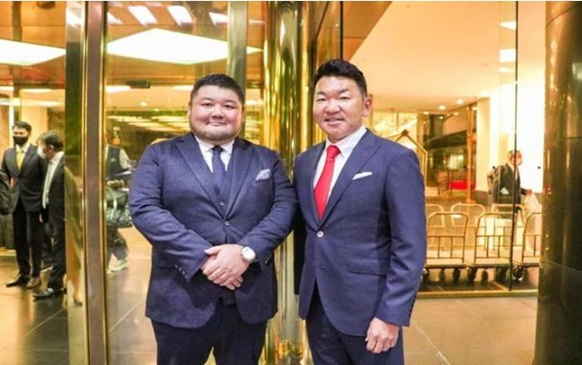 笑顔道整骨院グループ 「株式会社Dリーグ」とのコンディショニングパートナー契約を締結