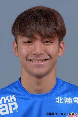 【福島ユナイテッドFC】池髙暢希選手 浦和レッズより育成型期限付き移籍加入のお知らせ