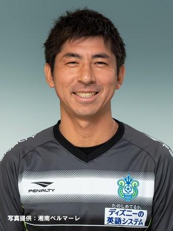 【福島ユナイテッドFC】綿貫一成氏 トップチームヘッドコーチ就任のお知らせ