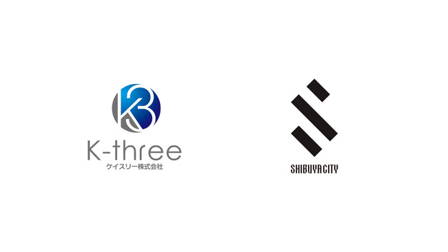 SHIBUYA CITY FCとの社会的インパクトに関するパートナーシップ新規締結のお知らせ