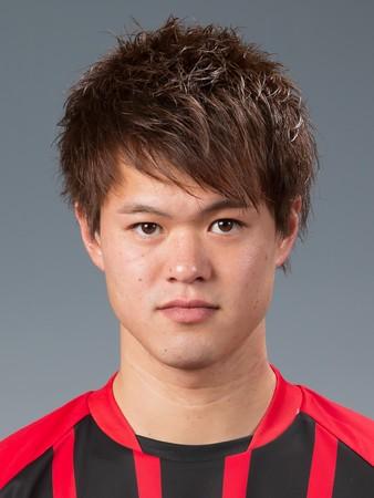 【福島ユナイテッドFC】田村亮介選手 FC Anyang(K2リーグ)へ完全移籍のお知らせ