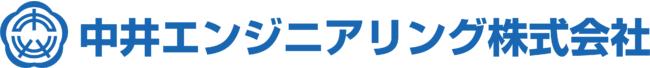 【FC東京】新規クラブスポンサー契約のお知らせ