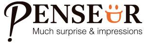 「株式会社Penseur」とオフィシャルスポンサー契約締結のお知らせ