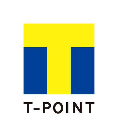 株式会社Tポイント・ジャパン ゲートネーミングライツ契約締結のお知らせ