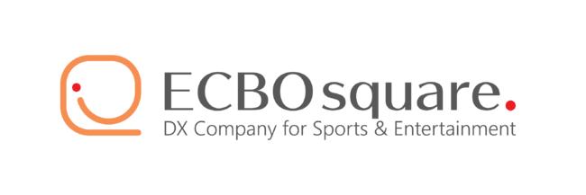 第1回オンラインセミナー「スポーツ・エンタメ業界におけるDXへの潮流」開催