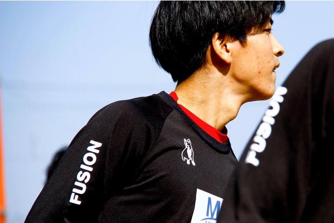 SHIBUYA CITY FCとのオフィシャルパートナー契約を締結