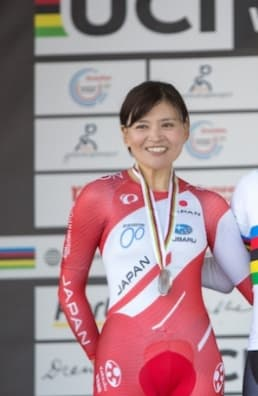 【VC福岡】 東京パラリンピック 金メダルへの挑戦!