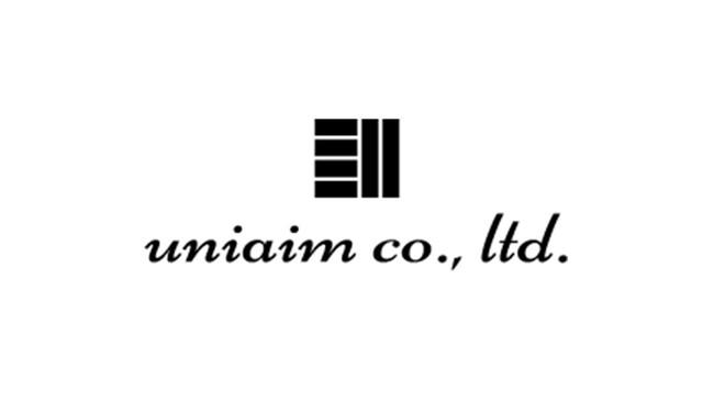 【F.C.大阪】株式会社ユニエイム様 Platinumパートナー決定のお知らせ
