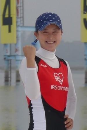 ボート競技部 大石・西村 2020年東京オリンピック アジア・オセアニア大陸予選日本代表に決定
