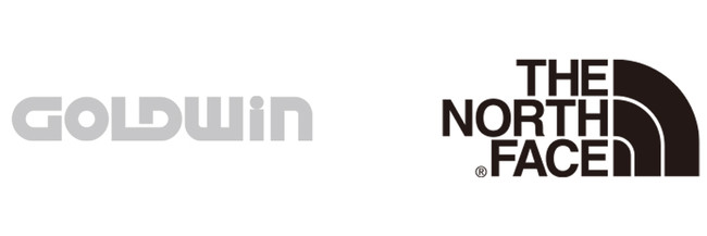 「THE NORTH FACE」からマタニティライン初のユニセックス商品が登場