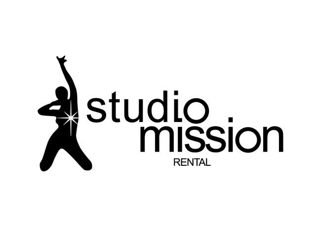 2021年3月12日(金)渋谷最大級のレンタルスタジオSTUDO MISSIONに時間貸トレーニングスタジオOPEN!!