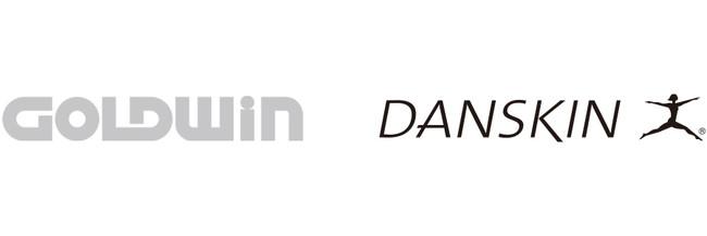 DANSKIN ピンクリボン サポートプログラム始動
