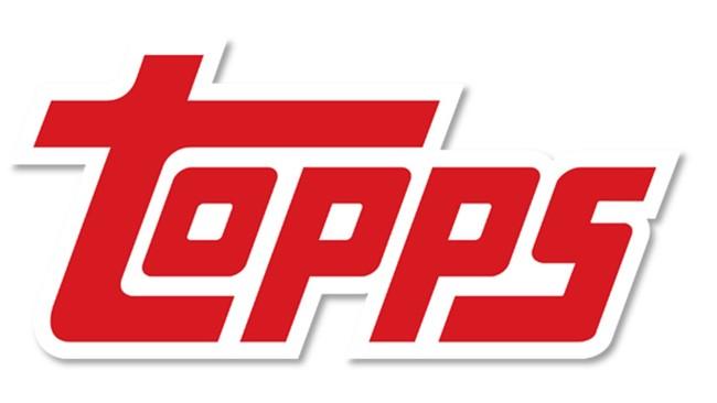 トレーディングカードのグローバルリーダーTopps社(トップス社)が80年の歴史の中で初めて日本にオフィスを開設しプレゼンスを拡大