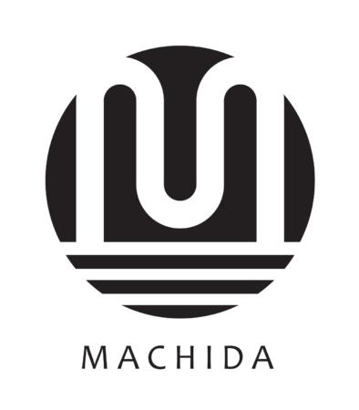 『町田酒造株式会社』様とのオフィシャルクラブパートナー契約のお知らせ