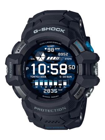 GSW-H1000-1