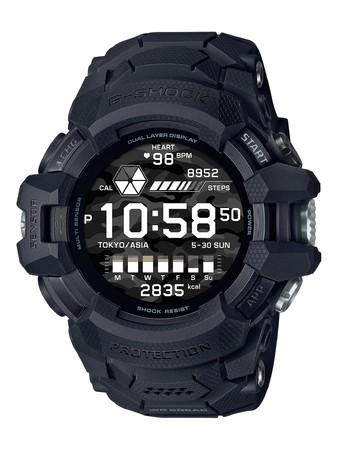 GSW-H1000-1A
