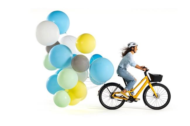 カリフォルニアでデザインされ、スイスで開発されたSPECIALIZED Turbo e-Bikeに新モデルComo Super Light登場