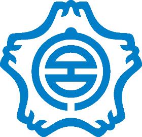 富士宮市 ファミリータウンパートナーシップ協定締結 締結式開催のお知らせ