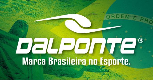 一般社団法人 日本ソサイチ連盟【DalPonte】2021オフィシャルサプライヤー契約締結のお知らせ