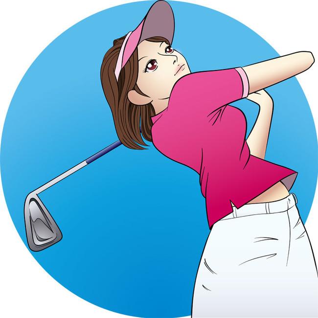 女子プロゴルファー派遣とゴルフ会員権売買の(株)TKゴルフサービスでは、提携女子プロゴルファー4名による合宿型ゴルフレッスンを企画・立案。今秋(9月)開催に向けてスポンサー企業(協賛・後援)を募集中。