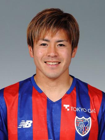 【FC東京】小川諒也選手 J1リーグ戦通算100試合出場達成のお知らせ
