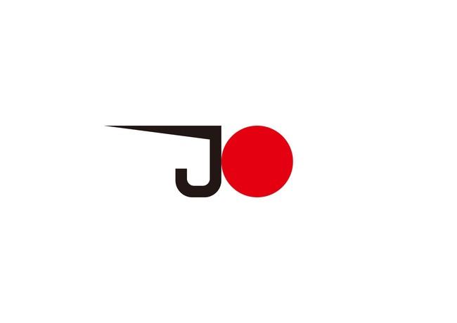 日本フェンシング協会、共同カイテックとオフィシャルパートナー契約を締結