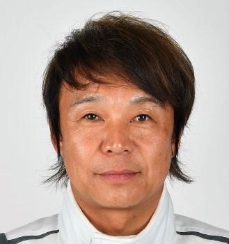 林テレンプ SHADE RACING スーパー耐久 富士24時間レースで新田守男選手と山田真之亮選手を起用