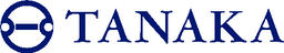 「Santen IBSA ブラインドサッカーワールドグランプリ 2021 in 品川」に カテゴリースポンサーとして協賛