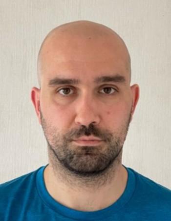 ハンドボール元フランス代表 イゴール・アニッチ選手との契約を締結