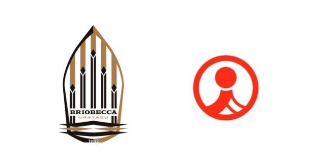 アイセールス株式会社、関東サッカーリーグ「ブリオベッカ浦安」とのオフィシャルスポンサー契約締結