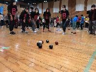 『第2回岡山県⺠パラスポーツ大会 』 を開催! ~パラスポーツの日常化に向けて~
