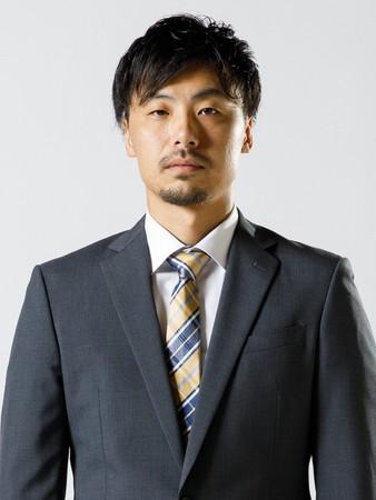 【香川ファイブアローズ】2021-22シーズン チームスタッフ体制
